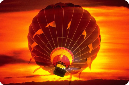 hot_air_balloon.jpg