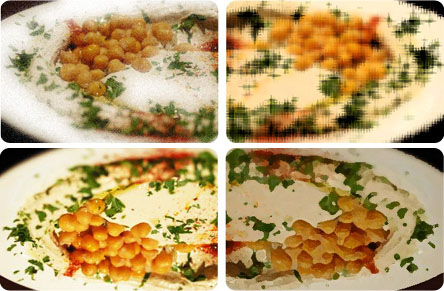 humus-collage1.jpg