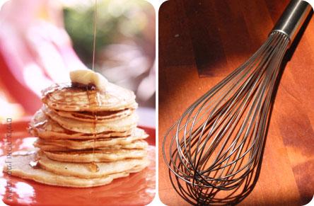 pancake-whisk.jpg