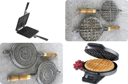 waffle-collage.jpg