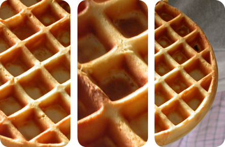 waffle-collage2.jpg
