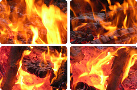 fire-collage.jpg