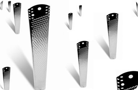microplane1.jpg