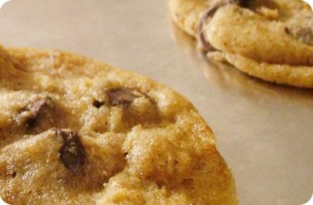 soft-cookies-CU.jpg