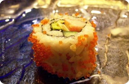 sushi-fashion.jpg
