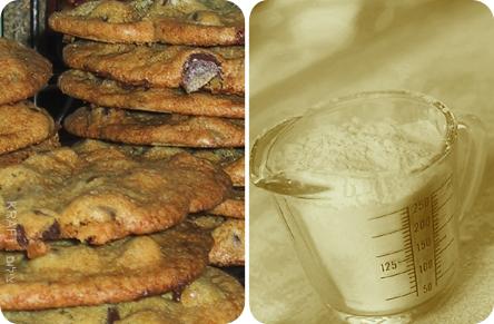 GF-cookies.jpg