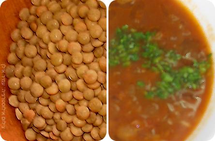 lentil-soup.jpg