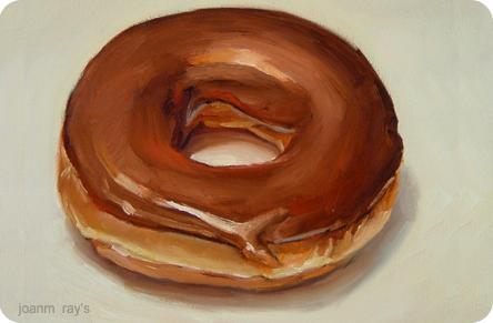 doughnut-free.jpg