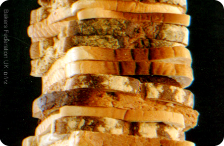 bread-stack1.jpg