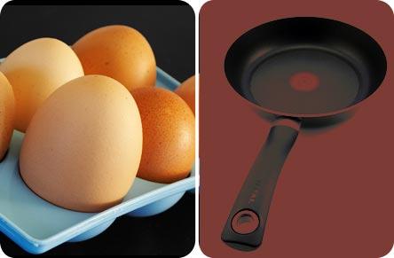perfect-omlete-one.jpg