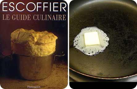 perfect-omlete-two.jpg